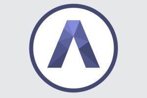 ALIS(アリス)ベータ版