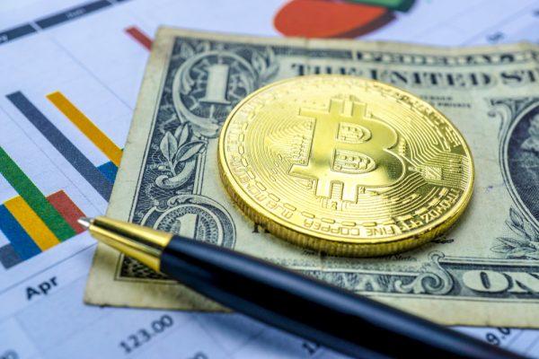 NYSEがビットコインの取扱いを検討