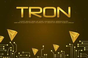 トロン(TRON/TRX) がメインネットへの移行を近日に控え、期待が高まっている