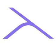リップル社のソリューション、xViaとは?