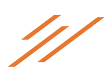 リップル社のソリューション、xRapidとは?