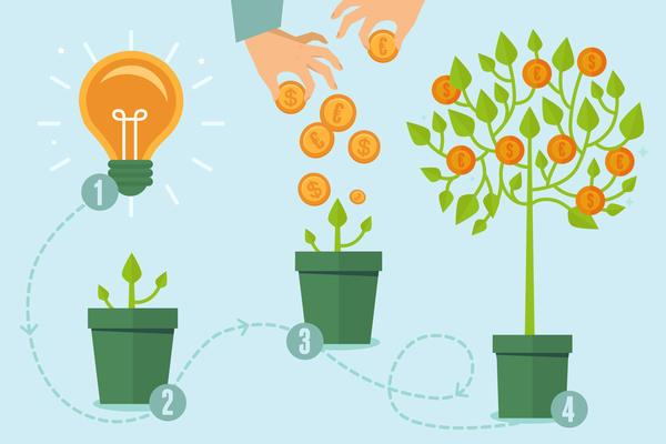 Andreessen Horowitz、仮想通貨に特化したファンドをローンチ