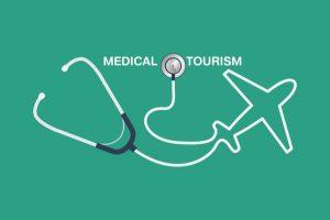 ETHEAL(エシール):患者と医者を繋ぐ医療観光プラットフォーム