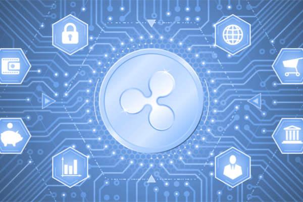 リップルの暗号研究者、銀行が国際送金でブロックチェーン技術を利用する可能性は低い