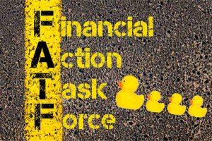 FATF「仮想通貨取引所の規制は加盟国の義務」へ引き上げ検討