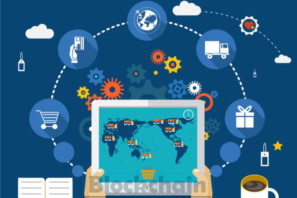 Hyperledger、「ブロックチェーンはGoogleのようなテクノロジー最大手企業の力を弱めるだろう。」