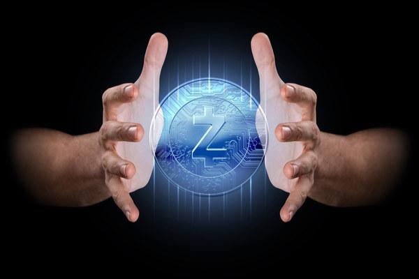Zcashの新ソフトウェアは「Sapling」アップグレードを準備