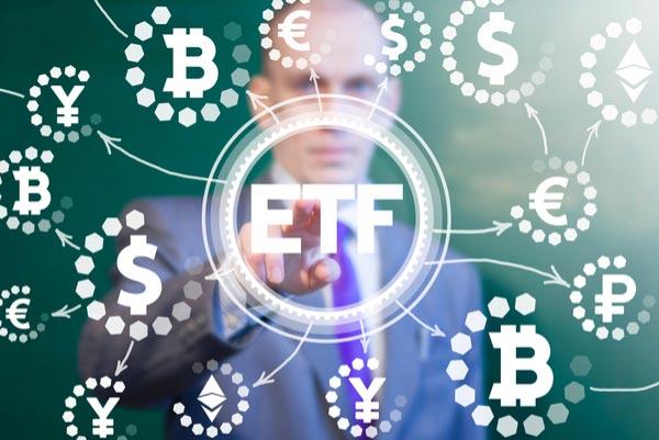 ビットコイン(BTC)のETFとは?