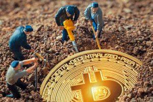ビットコインの採掘(マイニング)は儲かる?その仕組みや方法を徹底解説