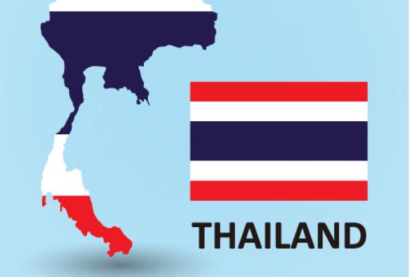 タイ政府 入国ビザ処理にブロックチェーンを導入