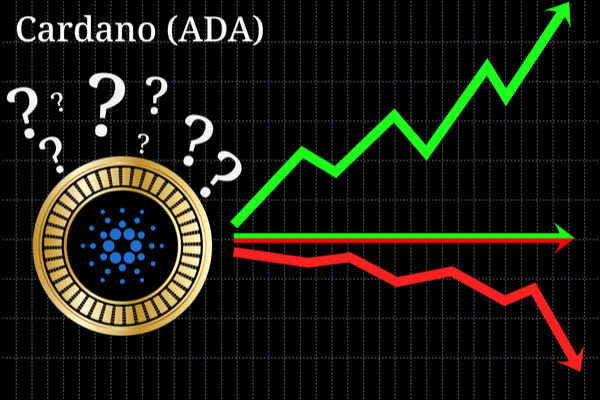 投資プラットフォームeToro,カルダノ(ADA)の取引が可能になったことを発表