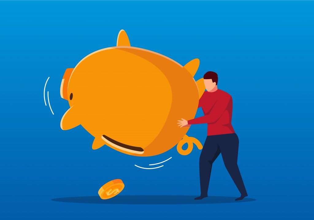 Byte Powerがオーストラリア証券取引所にてソアコインを喪失