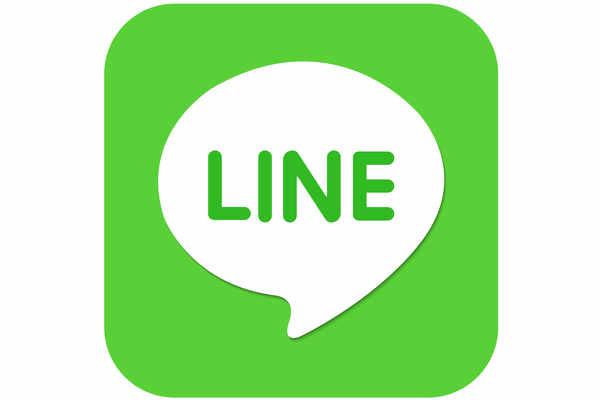 LINE仮想通貨取引所