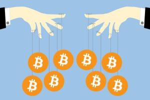 米規制当局がビットコイン先物取引の価格操作について、複数の取引所を対象に捜査を開始
