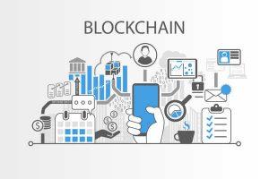 スイスのShirin Labs(シリン・ラブス)、ブロックチェーン搭載スマホを11月に発売