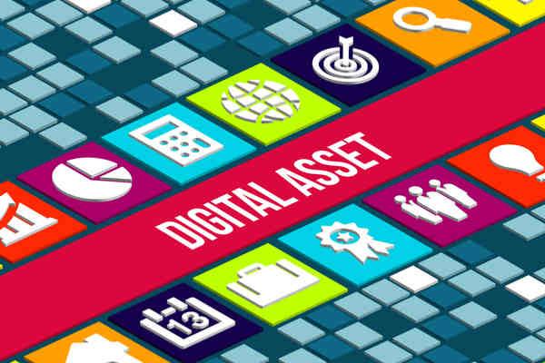 コインベース、機関投資家向けに資産管理サービスを開始