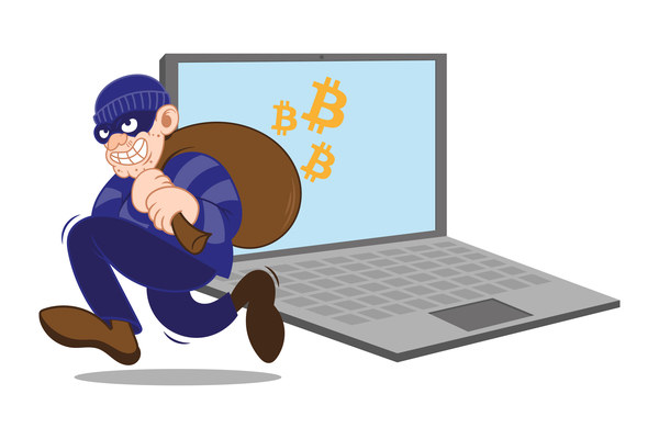 100万台以上のコンピューターに影響を及ぼし得るクリプトジャックの犯人20人を中国で逮捕