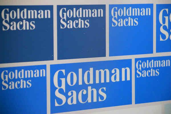 ビットコインと他の仮想通貨の価格が連動しているのは大きな問題だ-ゴールドマンサックスが見解
