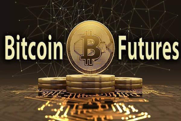 ビットコインの先物とは?仕組み・影響・取引所について解説