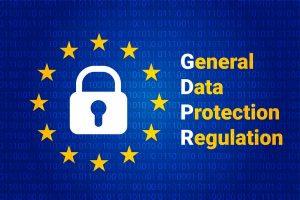 ブロックチェーンとGDPR(EU一般データ保護規則)―個人データとプライバシーを考える