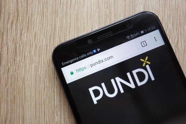 Pundi X(プンディエックス)ビットコイン決済システムを実用化、香港の商業施設で