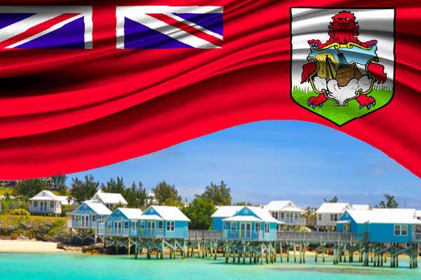 バミューダで銀行法改正、フィンテックやブロックチェーン企業などにサービス提供可能な新しいクラスの銀行へ