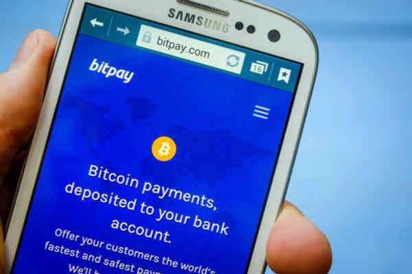 BitPay(ビットペイ)、ニューヨークでビジネス開始ゴーサイン。BitLicense(ビットライセンス)取得