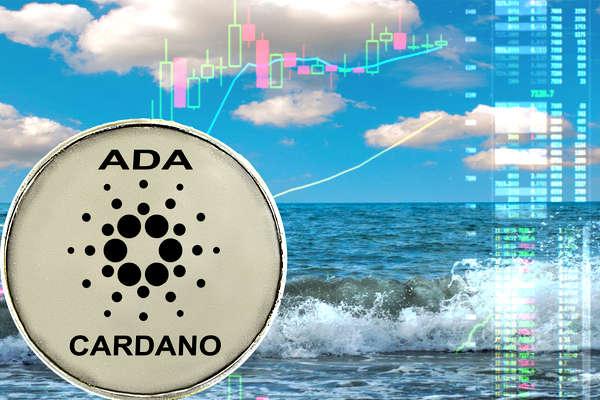 カルダノ(ADA)のファウンダー「カルダノを仮想通貨初の一兆ドル事業に」