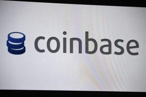 コインベース(Coinbase)とは?米国最大の仮想通貨交換会社の取り扱い通貨や手数料について解説