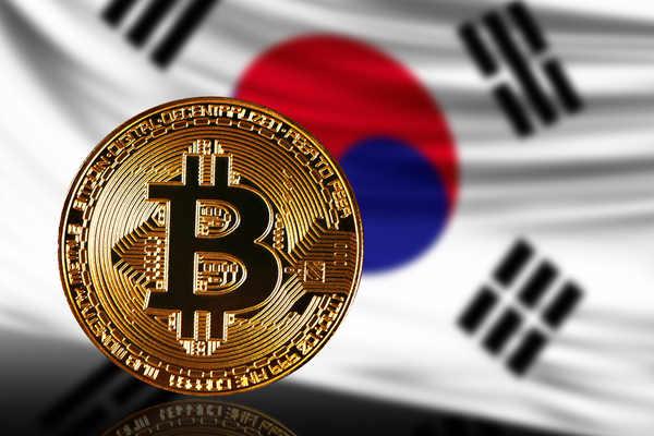 韓国 仮想通貨売買益に20%の課税を検討