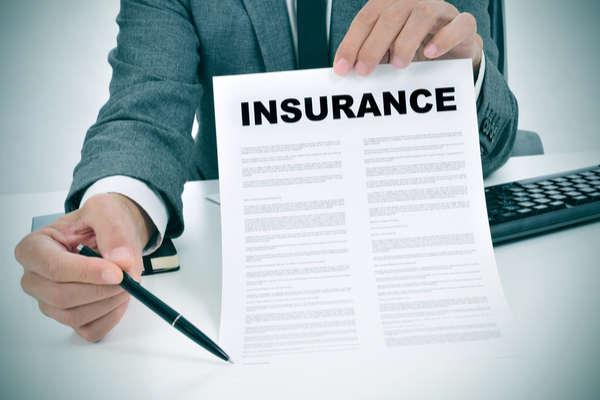 仮想通貨保険