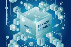 リップル オーストラリア国立大学のブロックチェーン活用の法律コースを支援