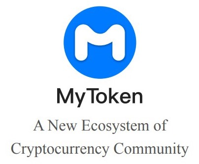 My Token-A New Ecosystem of Cryptocurrency Community