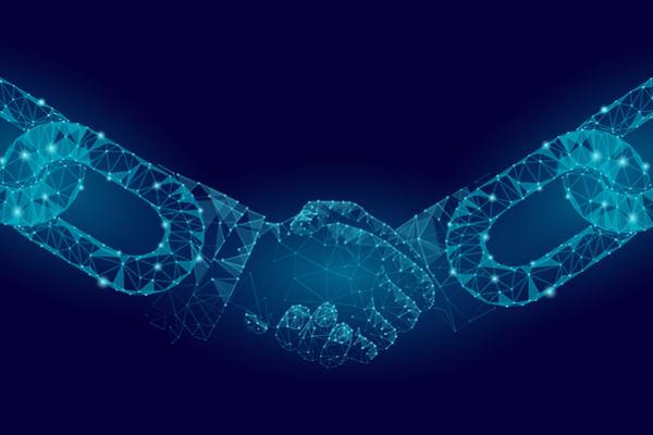 TokenPayとLitecoinが戦略的パートナーシップ締結を発表
