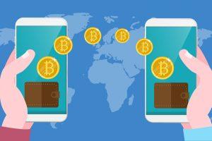 ビットコインの送金時間はどれくらい?遅い理由と早くする方法を解説