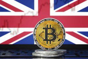 イギリスが仮想通貨リーダーに