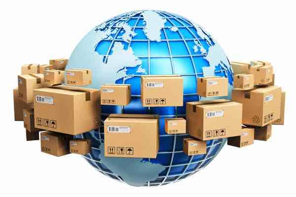 UPS、物流ロジスティクスへのブロックチェーン活用に興味示す