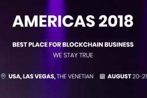 ブロックショーアメリカ2018