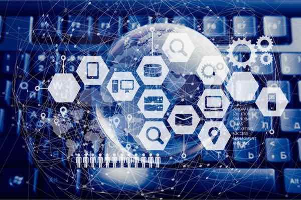 韓国のサムソン、ブロックチェーンでバンキングシステムをスリム化