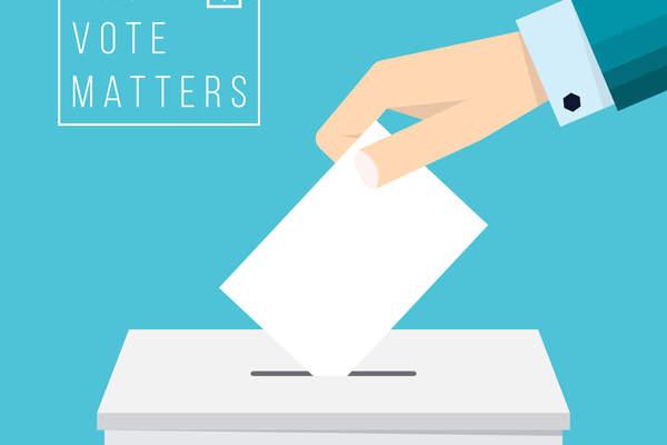 国内初、つくば市がブロックチェーンとマイナンバーで投票を実施