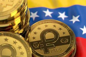 ベネズエラ政府 首都に仮想通貨カジノを立ち上げ