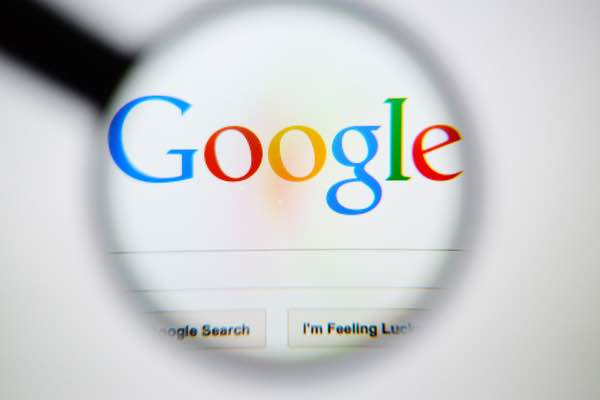 ソフトバンクとBaidu、元Googleメンバー立ち上げのスタートアップに300ドルの資金調達