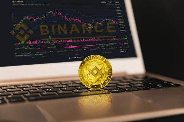 BinanceLabがLibraCreditに出資、BNB保有者に法定通貨と仮想通貨でローンサービス提供
