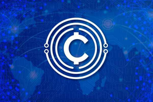 【ICO情報】Cryptics(クリプティックス):市場分析・予測のできるAI搭載、仮想通貨取引プラットフォーム