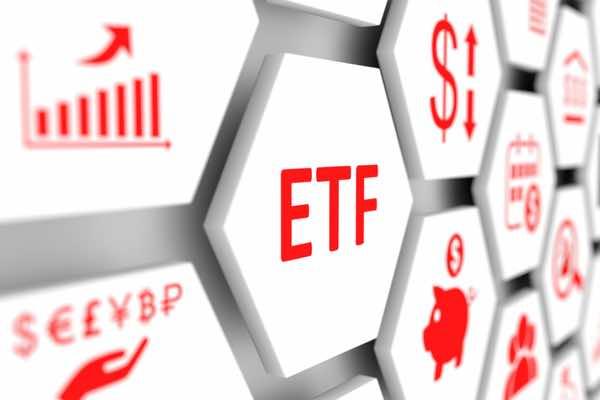 カナダでブロックチェーンETFが上場。マークス、ウォルマートなども投資対象