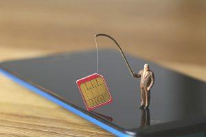 4500万ドル相当の仮想通貨 携帯から流出被害