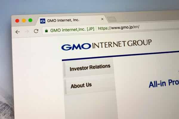 GMOインターネット、ビットコインキャッシュのマイニングを停止