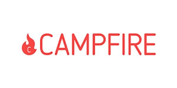 campfire_bitcoin