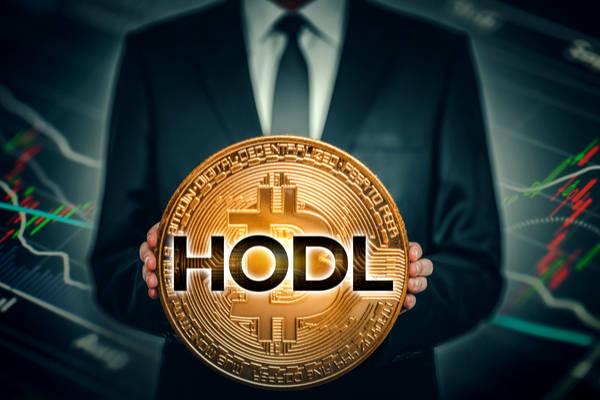 ビットコインはいつまでホールド?仮想通貨を知り尽くすCrypto.IQビジョナリー役員のアドバイス