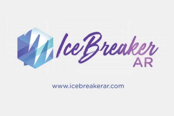 【ICO情報】IceBreakerAR(アイスブレーカーエーアール):AR活用、恋愛からビジネスまで広がるマッチングアプリ
